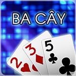 ba_cay