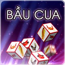 bau_cua
