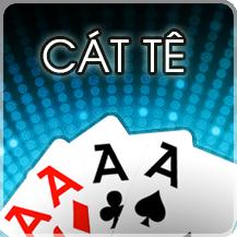 cat_te