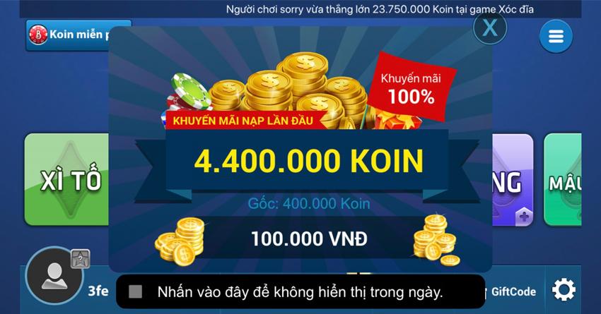 lam-the-nao-de-choi-game-danh-bai-online-gioi