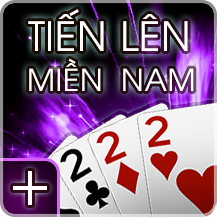 tien_len_mien_nam