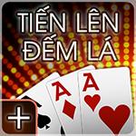 tien_lien_dem_la